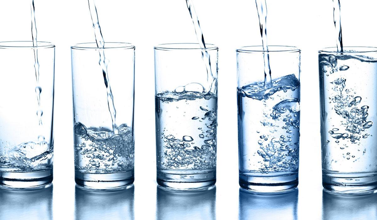 بالصور رجيم الماء فقط , طريقه الرجيم عن طريق الماء 5925