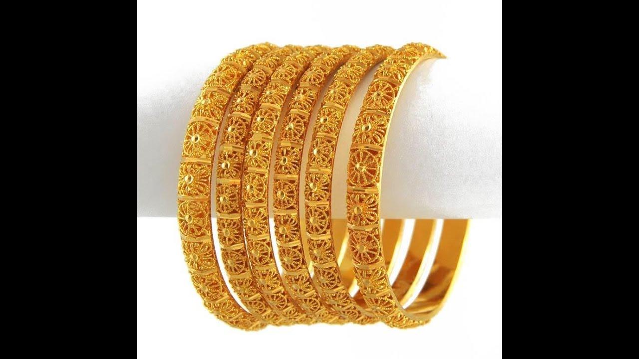 بالصور تفسير حلم الخاتم الذهب للمتزوجة , لبس الخاتم الدهب فى الحلم 5940 1