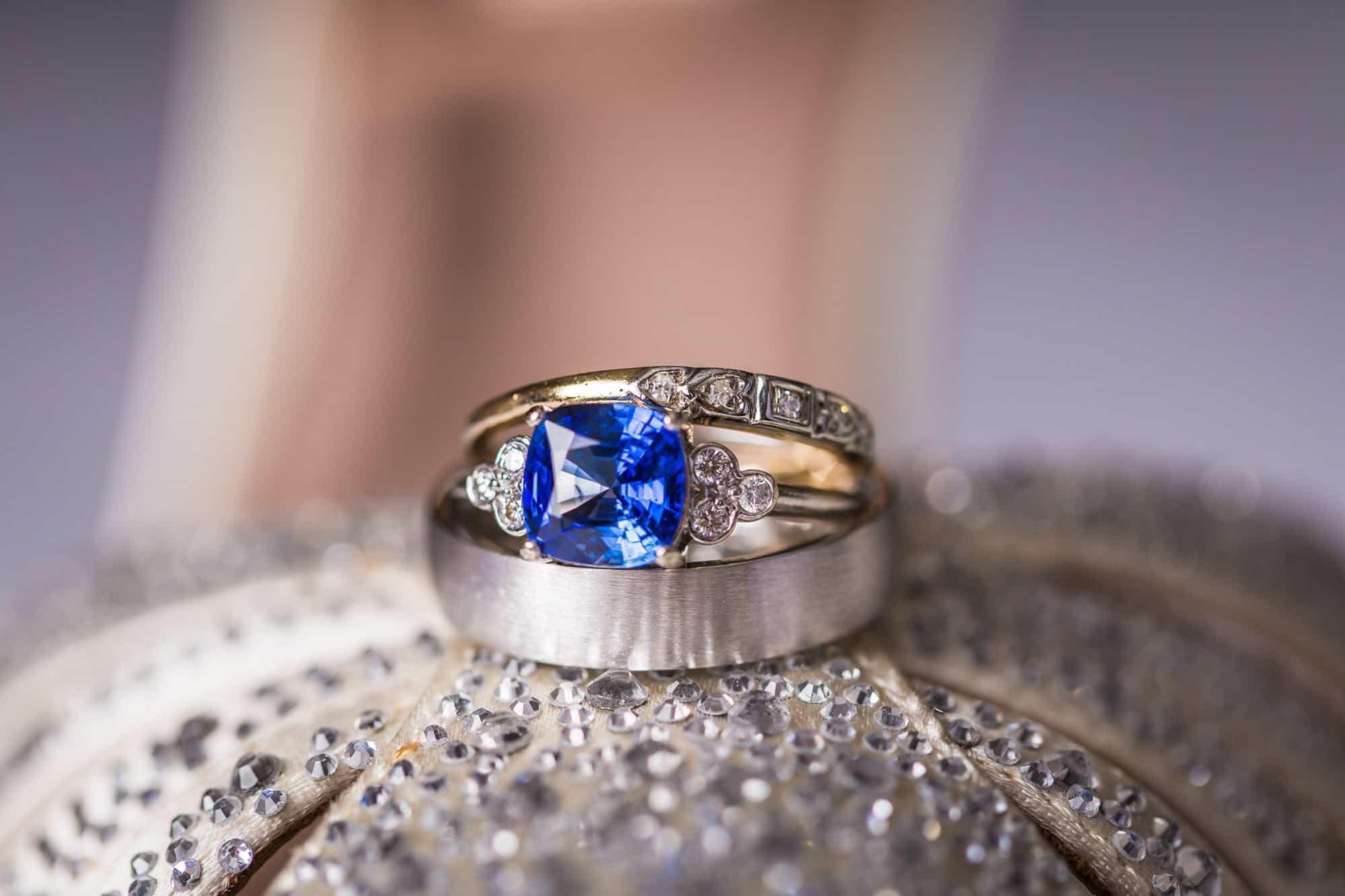 بالصور تفسير حلم الخاتم الذهب للمتزوجة , لبس الخاتم الدهب فى الحلم 5940 2