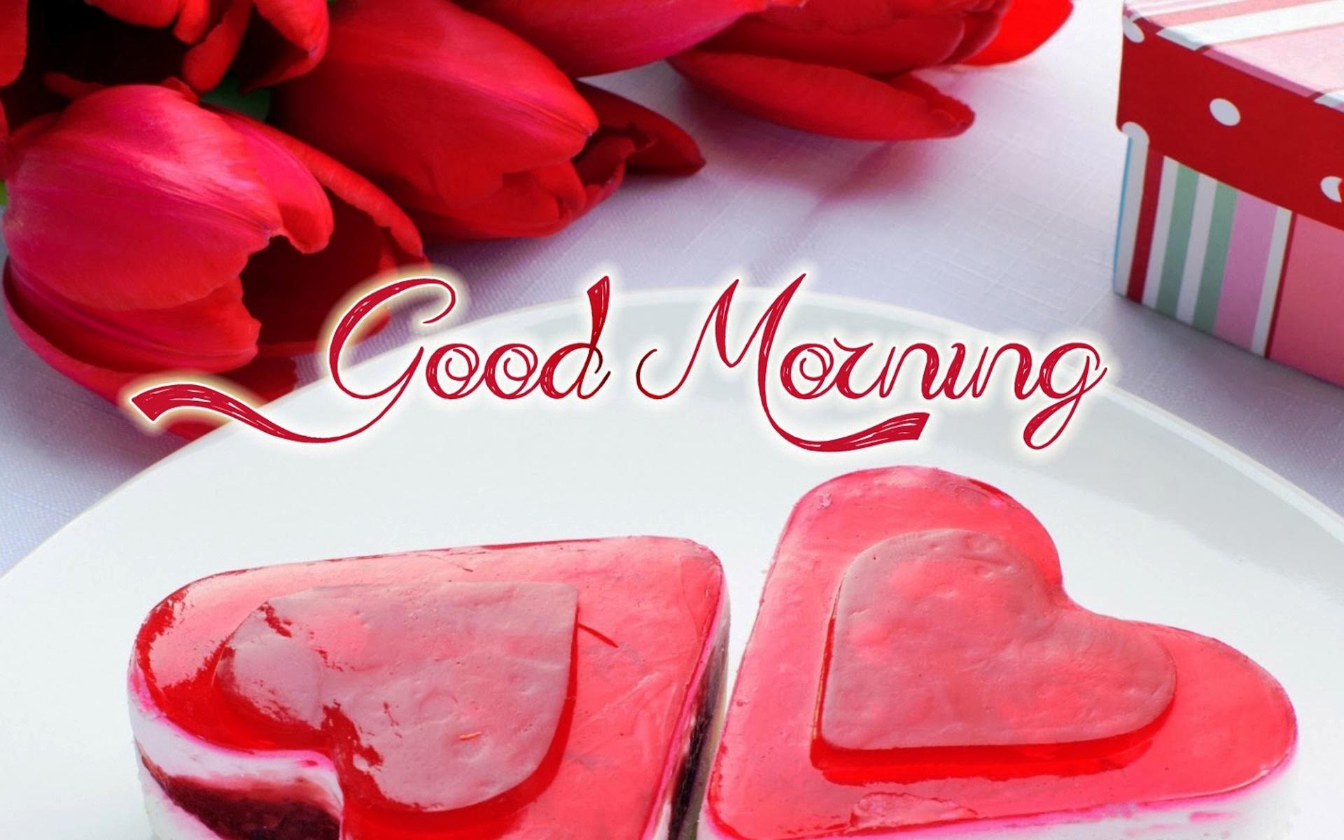 بالصور صباح الخير للحبيب بالصور , ارق الكلمات للحبيب فى الصباح 5941 2