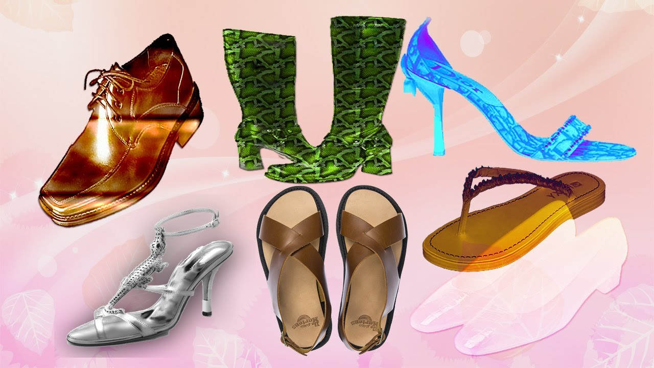صوره تفسير حلم لبس الحذاء للمتزوجة , تعرف على رؤيتك فى المنام للبس الحذاء