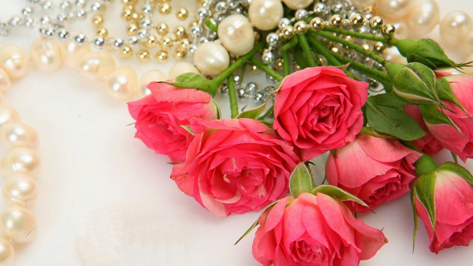 صورة صور ورد جميل , الورد وجماله وكثره اشكاله