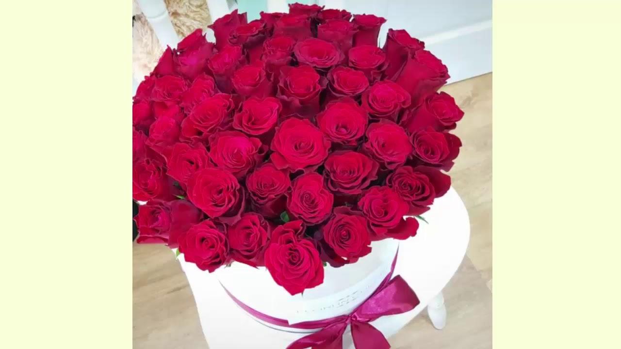 بالصور اجمل بوكيه ورد فى الدنيا , جمال الورد واشكاله والوانه 5947 4