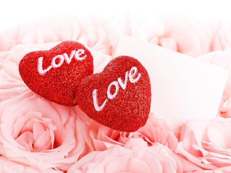 بالصور صورعن الحب , جمال الحب واجمل الصور التى تعبر عنه 5948 1