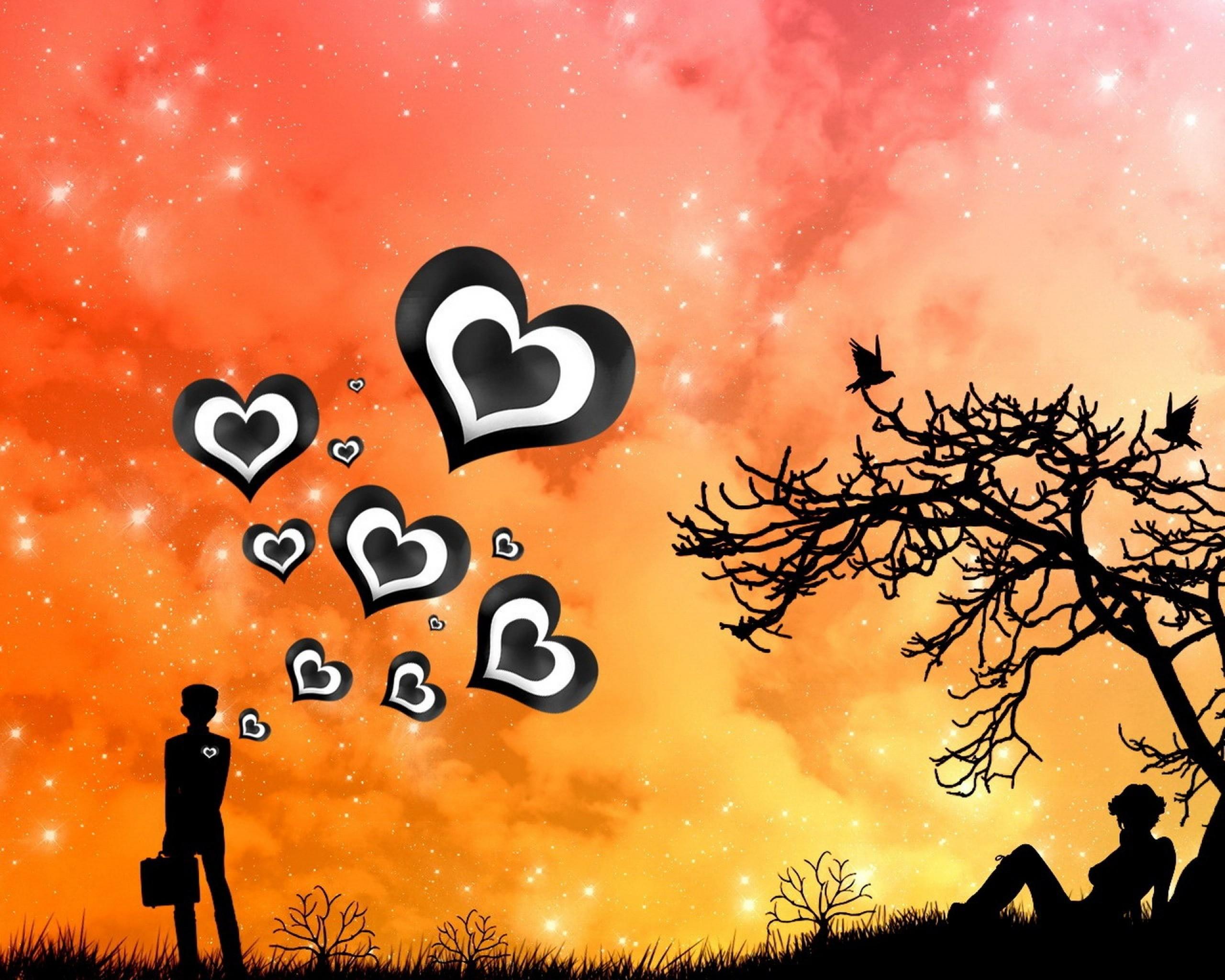 بالصور صورعن الحب , جمال الحب واجمل الصور التى تعبر عنه 5948 10