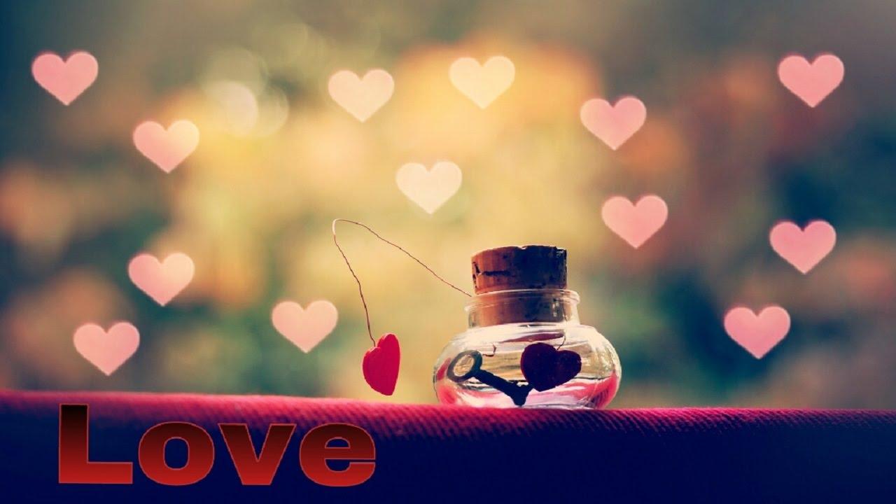 بالصور صورعن الحب , جمال الحب واجمل الصور التى تعبر عنه 5948 3