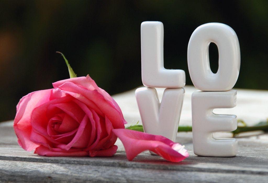 بالصور صورعن الحب , جمال الحب واجمل الصور التى تعبر عنه 5948 9