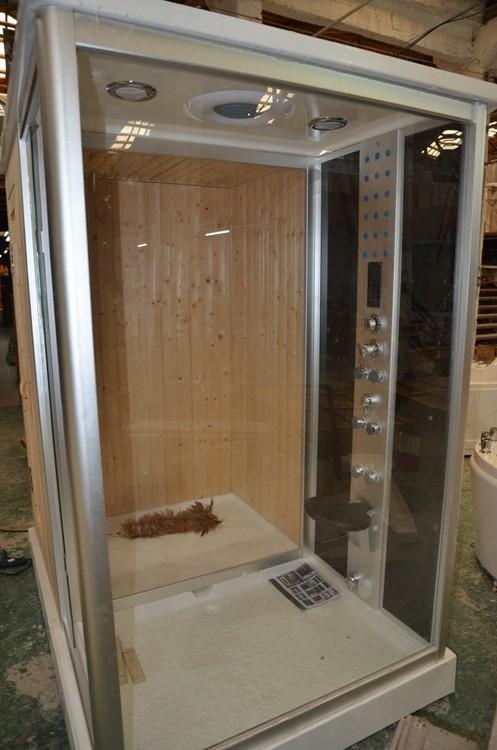 بالصور حمام بخار , فوائد حمام البخار 5957 1