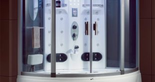 صوره حمام بخار , فوائد حمام البخار