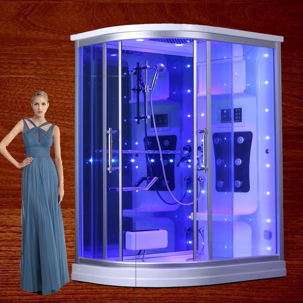 بالصور حمام بخار , فوائد حمام البخار 5957 2