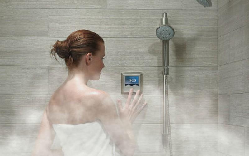 بالصور حمام بخار , فوائد حمام البخار 5957 4