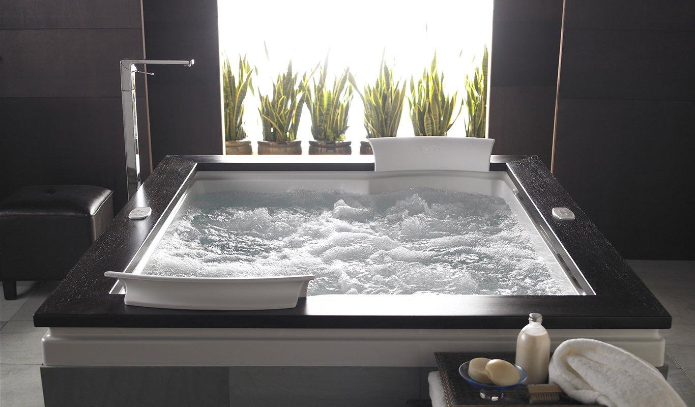 بالصور حمام بخار , فوائد حمام البخار 5957 6