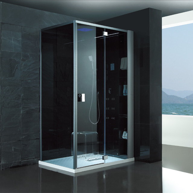 بالصور حمام بخار , فوائد حمام البخار 5957 7