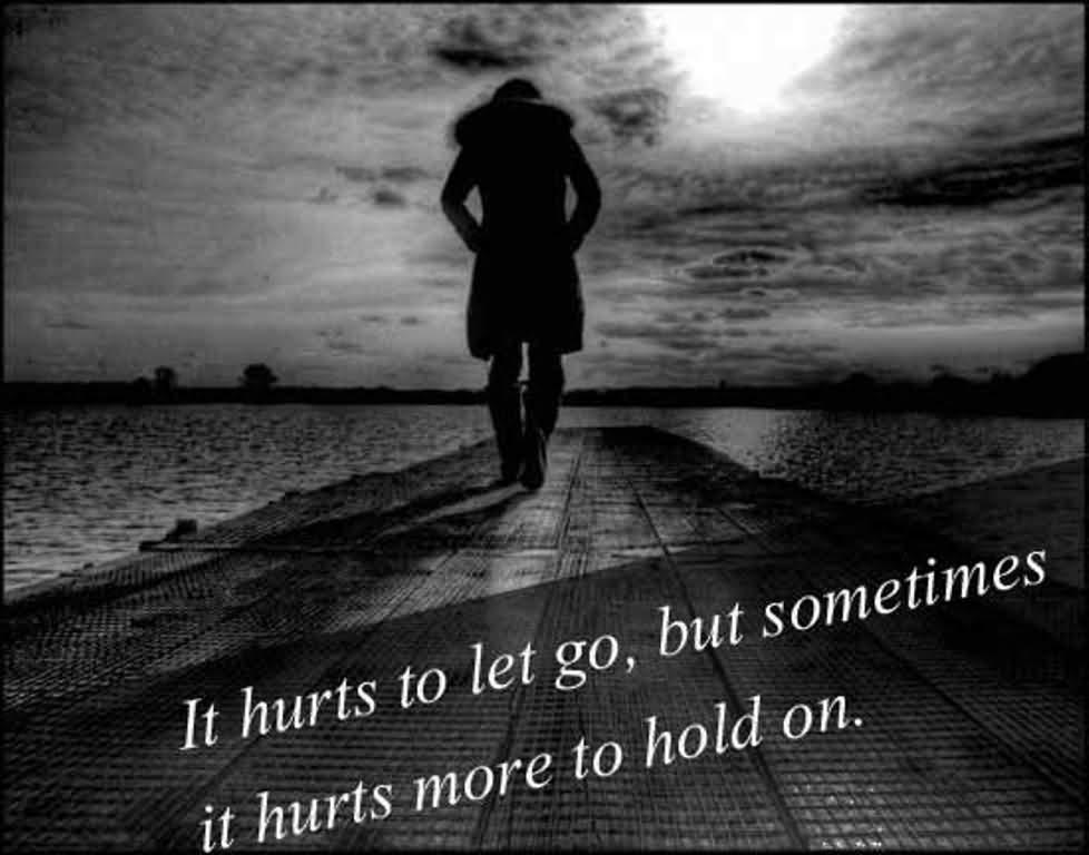 بالصور صور معبره حزينه , الصور التى تعبر عن حالتك الحزينه 5968 9