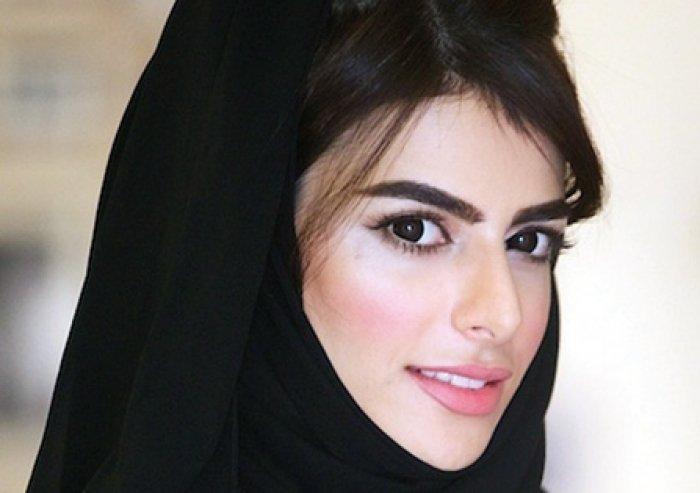 بالصور منال بنت محمد بن راشد ال مكتوم , ماهى منال بنت محمد بن راشد ال مكتوم 5975 1