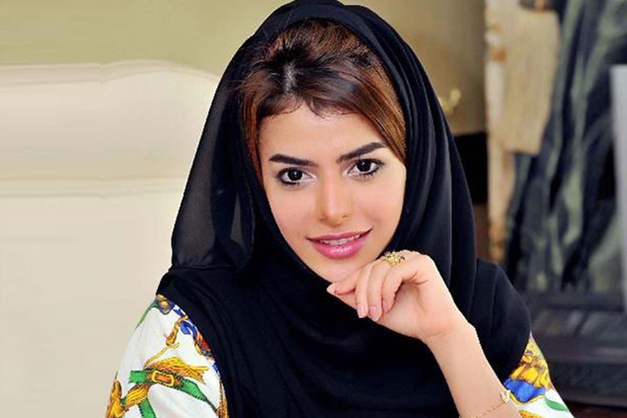 بالصور منال بنت محمد بن راشد ال مكتوم , ماهى منال بنت محمد بن راشد ال مكتوم 5975 2