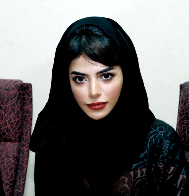 بالصور منال بنت محمد بن راشد ال مكتوم , ماهى منال بنت محمد بن راشد ال مكتوم 5975 4