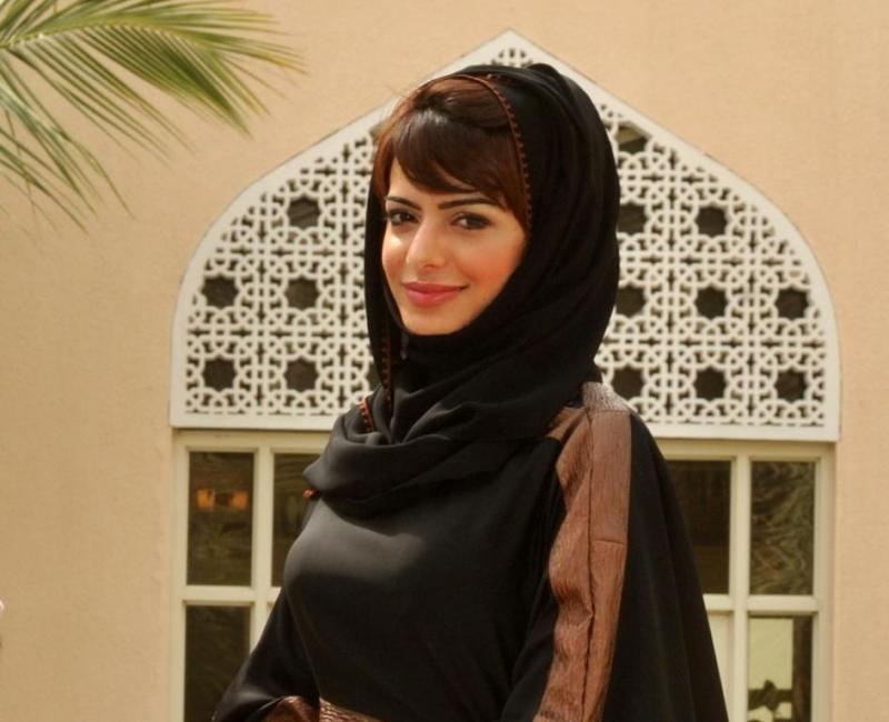 بالصور منال بنت محمد بن راشد ال مكتوم , ماهى منال بنت محمد بن راشد ال مكتوم 5975 5