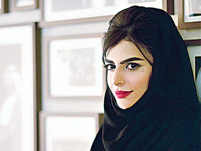 بالصور منال بنت محمد بن راشد ال مكتوم , ماهى منال بنت محمد بن راشد ال مكتوم 5975