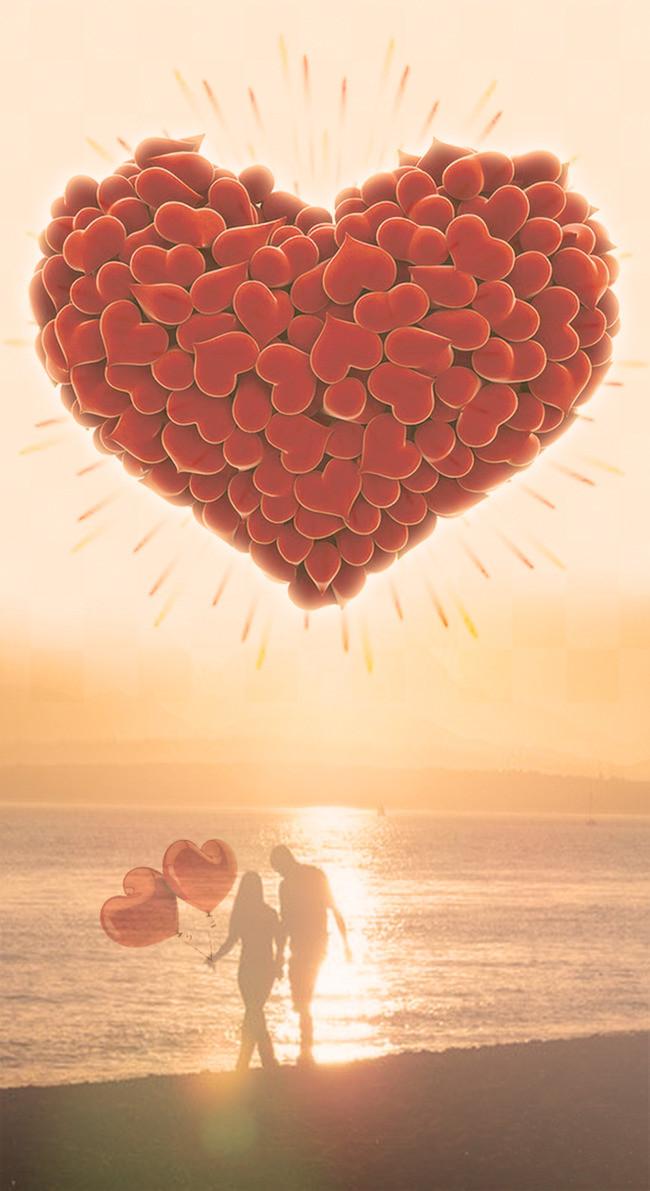 بالصور صور حب الزوج , اجمل مايعبر عن حب الزوجه لزوجها 5977 6