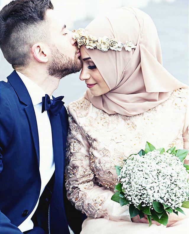 بالصور صور حب الزوج , اجمل مايعبر عن حب الزوجه لزوجها 5977 7