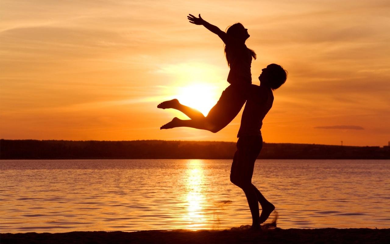 بالصور صور حب الزوج , اجمل مايعبر عن حب الزوجه لزوجها 5977 8