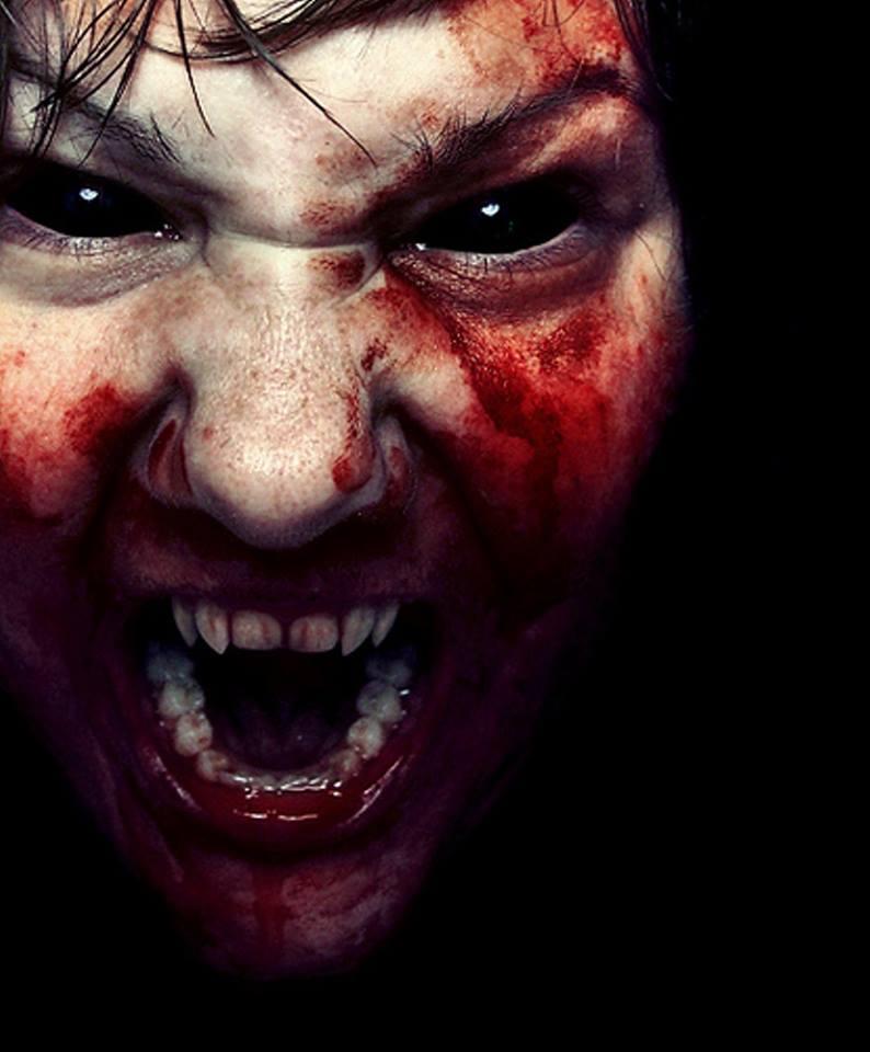 بالصور اجمل الصور رعب في العالم , لمحبين الرعب اليكم افضل اصور الرعب 5980 1