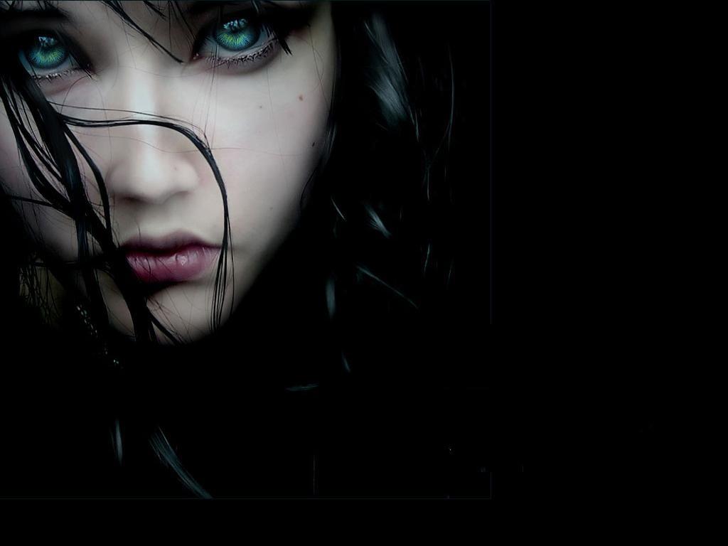 بالصور اجمل الصور رعب في العالم , لمحبين الرعب اليكم افضل اصور الرعب 5980 11