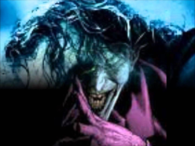 بالصور اجمل الصور رعب في العالم , لمحبين الرعب اليكم افضل اصور الرعب 5980 9