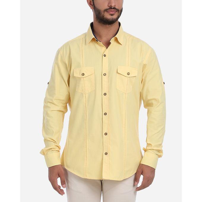 بالصور قميص رجالي , احدث صيحه من القميص الرجالى 5984 7