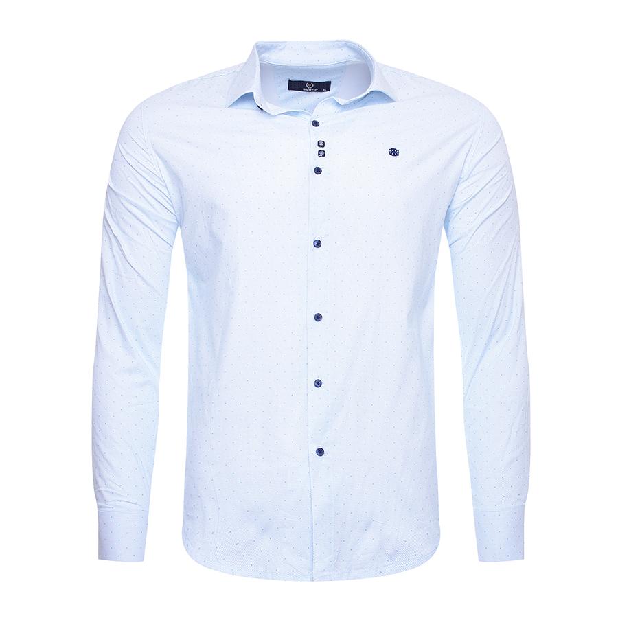 بالصور قميص رجالي , احدث صيحه من القميص الرجالى 5984 8