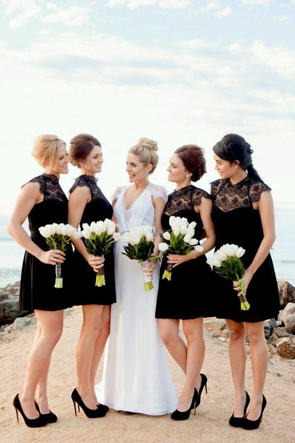 بالصور صور بنات اصدقاء , اجمل صور الاصدقاء بين البنات 5993 2