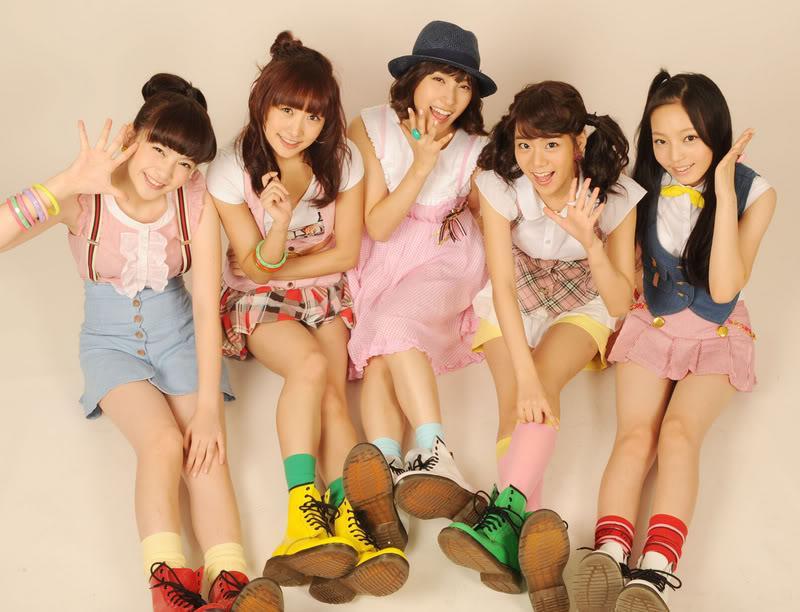 بالصور صور بنات اصدقاء , اجمل صور الاصدقاء بين البنات 5993 7
