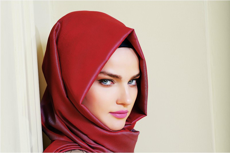 بالصور خلفيات بنات محجبات , اجمل الصور للبنات المحجبات 5994 1