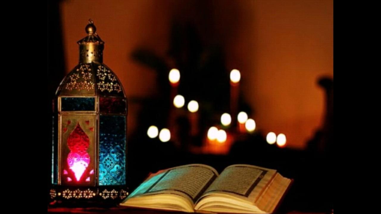 صورة خلفيات عن رمضان , اجمل الخلفيات لاجمل شهر فى السنه شهر رمضان