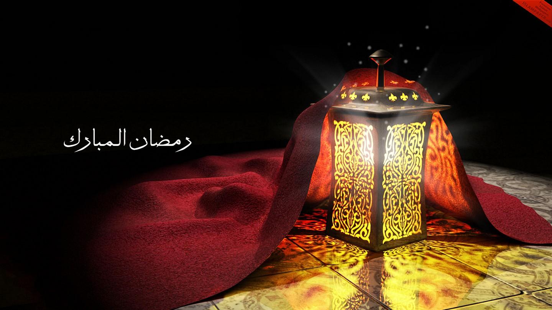 بالصور خلفيات عن رمضان , اجمل الخلفيات لاجمل شهر فى السنه شهر رمضان 5999 10