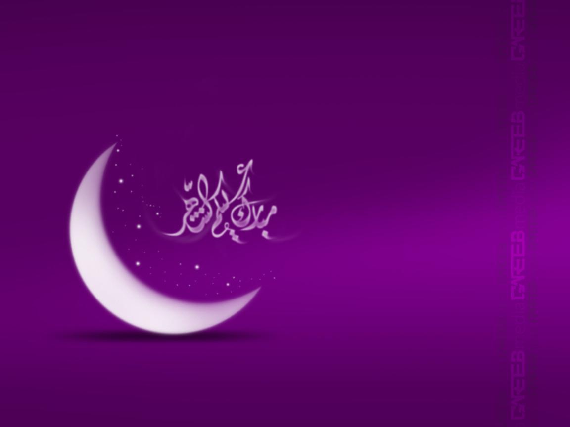 بالصور خلفيات عن رمضان , اجمل الخلفيات لاجمل شهر فى السنه شهر رمضان 5999 11