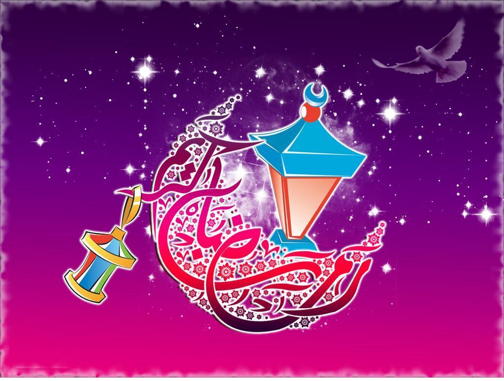 بالصور خلفيات عن رمضان , اجمل الخلفيات لاجمل شهر فى السنه شهر رمضان 5999 5
