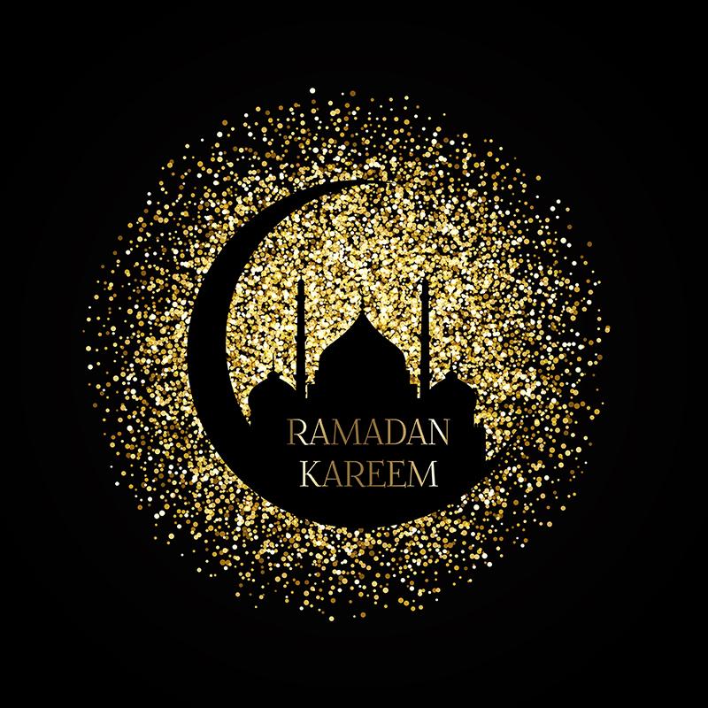 بالصور خلفيات عن رمضان , اجمل الخلفيات لاجمل شهر فى السنه شهر رمضان 5999 6