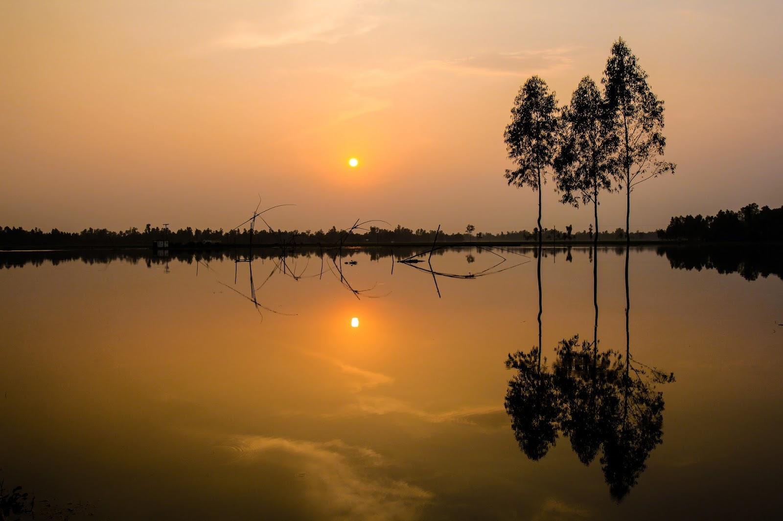 بالصور صور مناظر جميلة , اجمل الطبيعيه حول العالم 6005 10