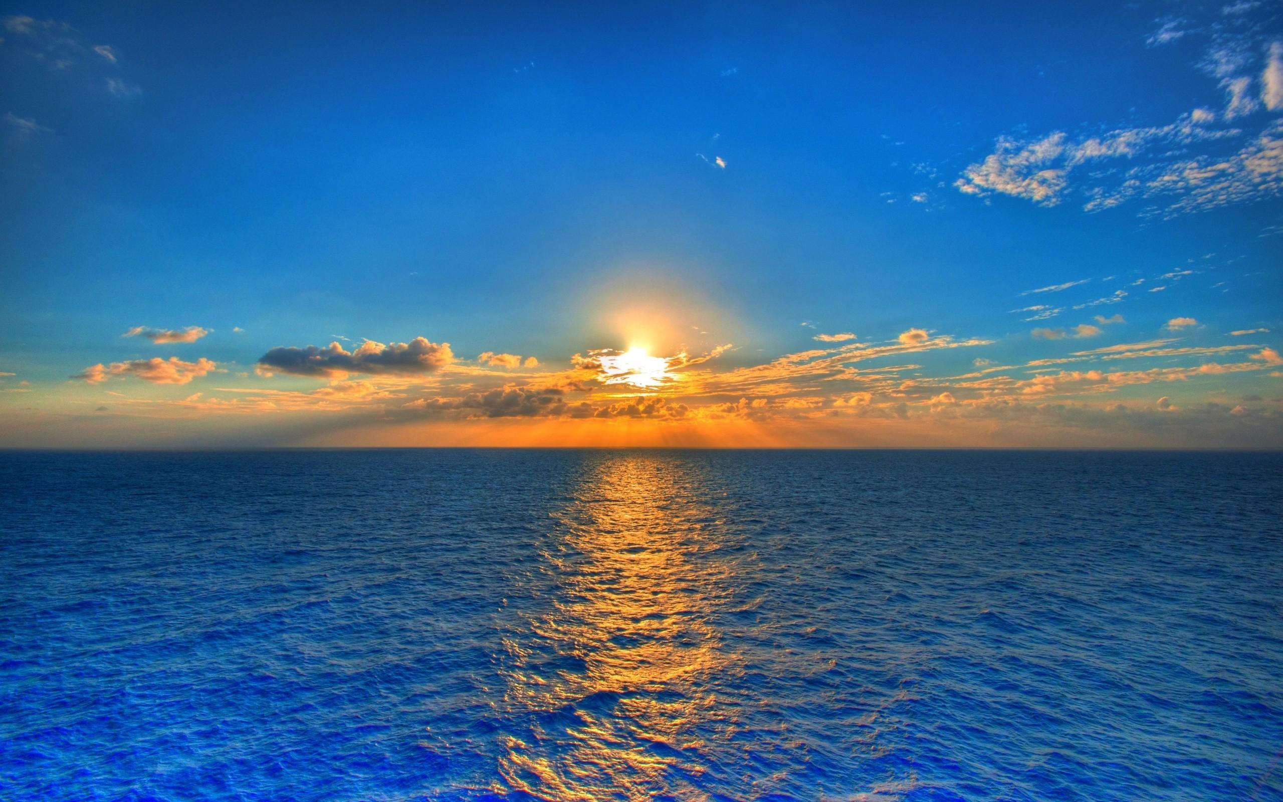 بالصور صور مناظر جميلة , اجمل الطبيعيه حول العالم 6005 2