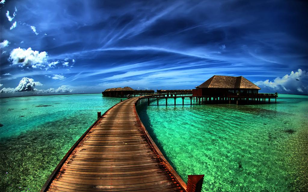 بالصور صور مناظر جميلة , اجمل الطبيعيه حول العالم 6005