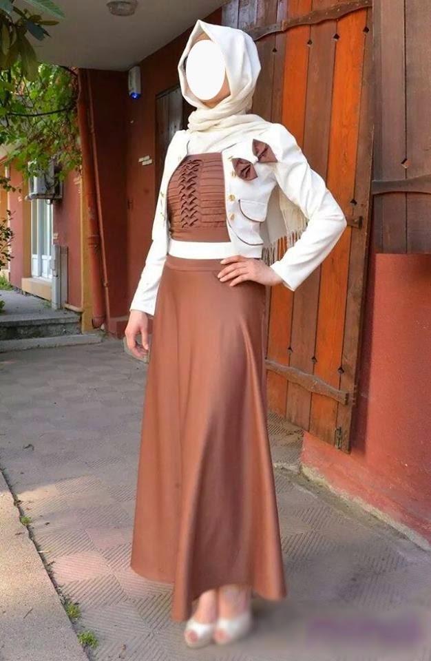 صوره موديلات حجابات تركية , اجمل الموديلات للحجاب
