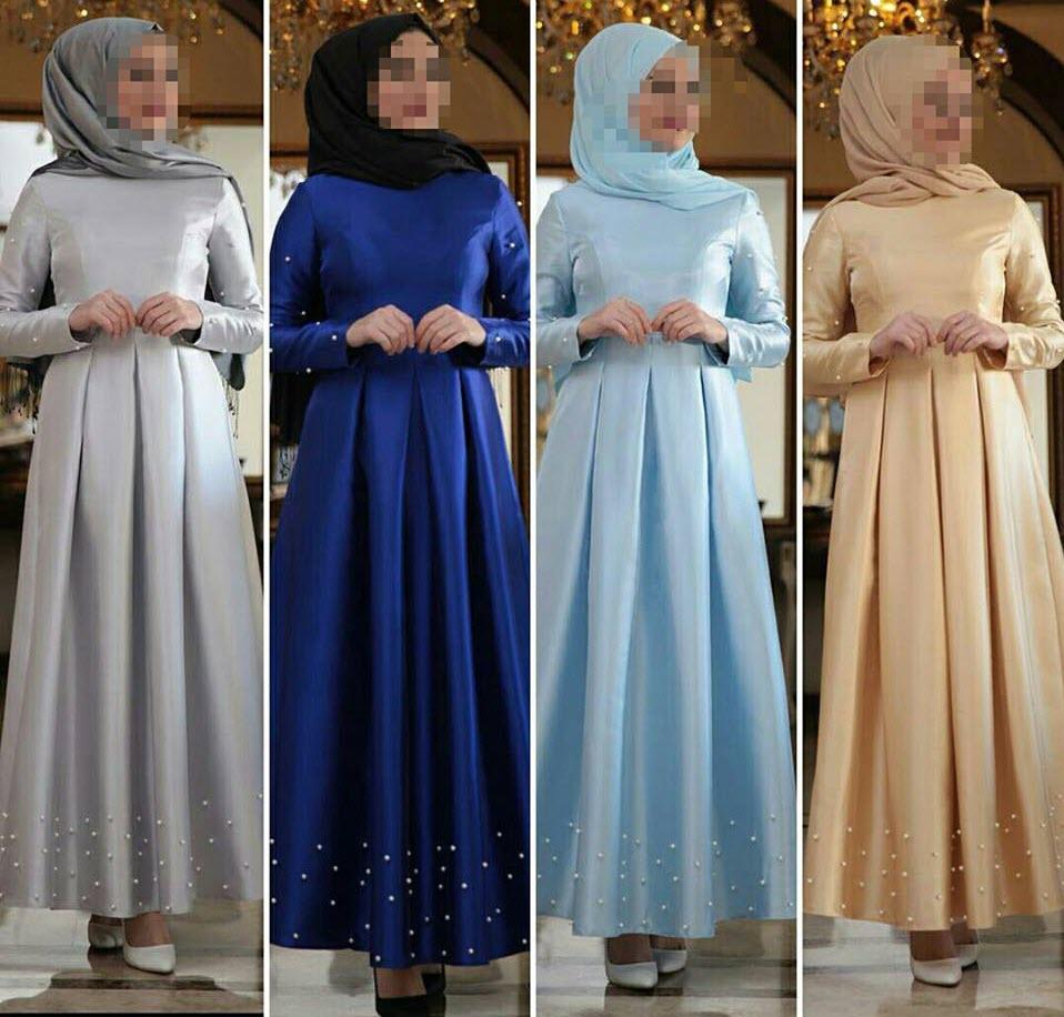 بالصور موديلات حجابات تركية , اجمل الموديلات للحجاب 6042 3
