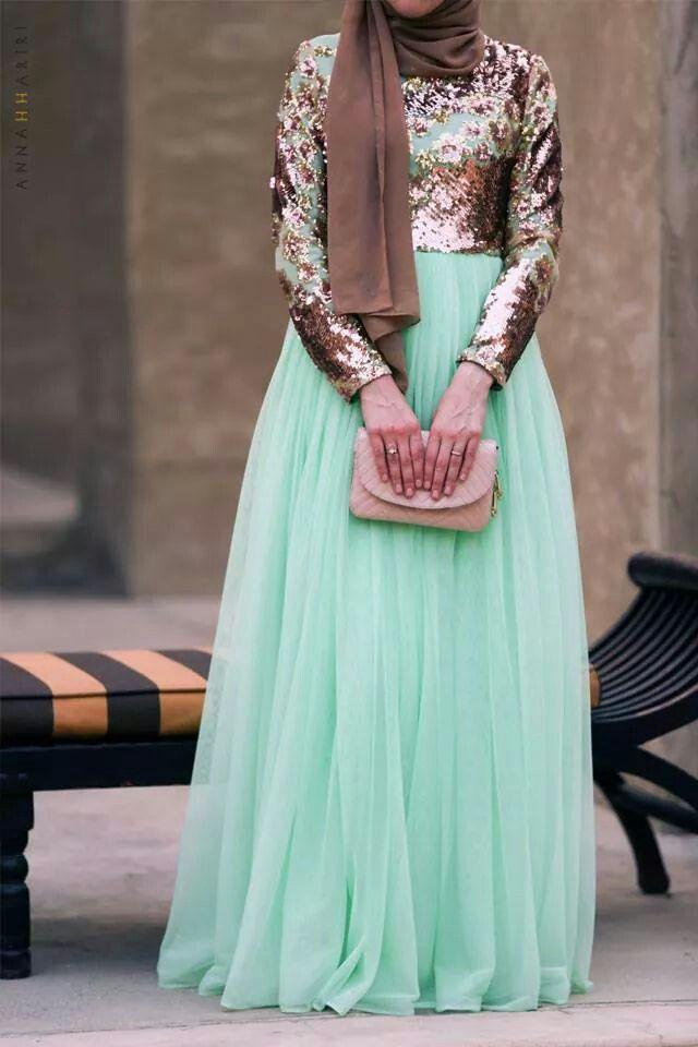 بالصور موديلات حجابات تركية , اجمل الموديلات للحجاب 6042 5
