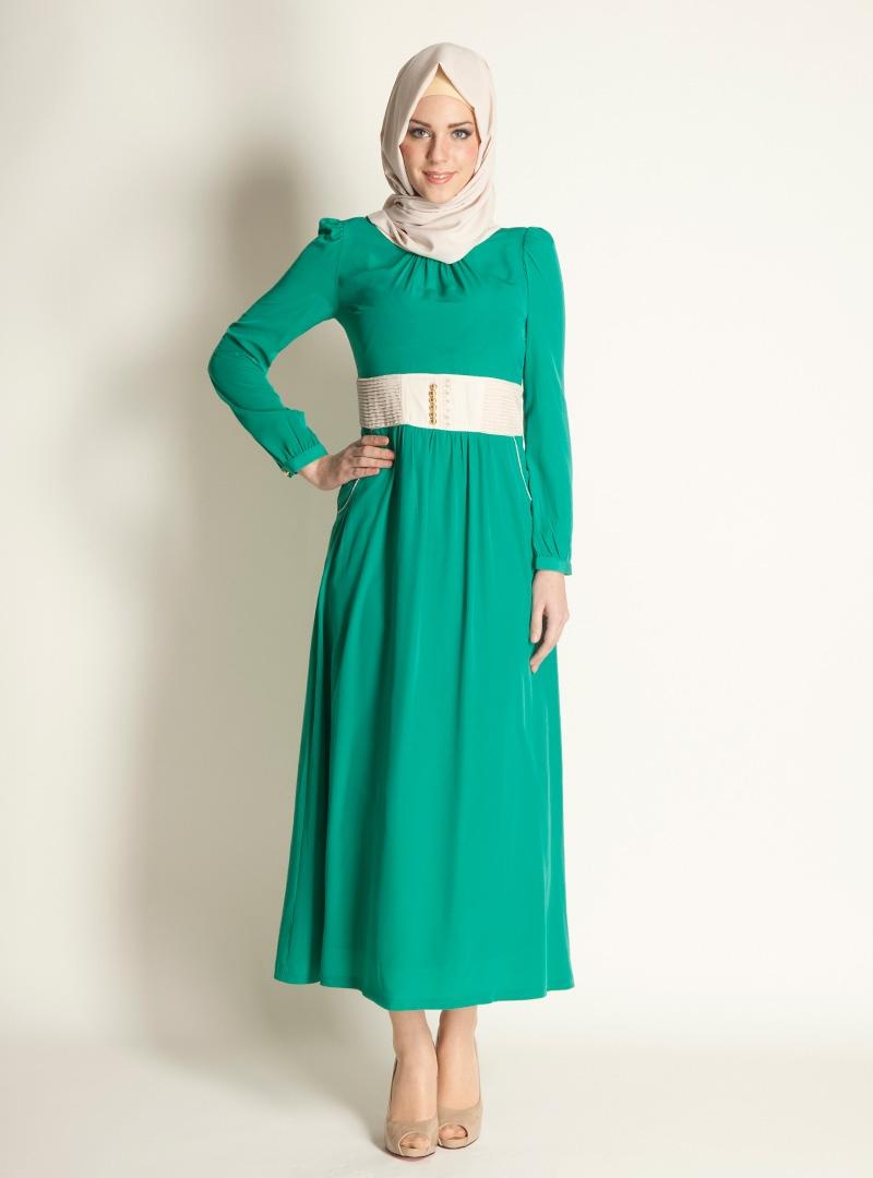 بالصور موديلات حجابات تركية , اجمل الموديلات للحجاب 6042 6