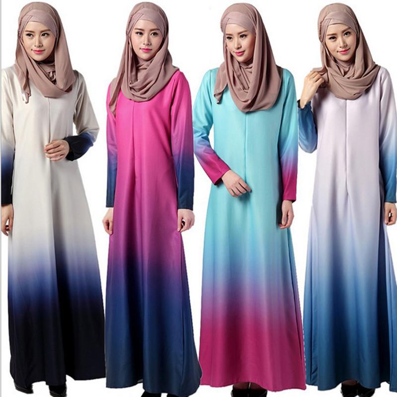 بالصور موديلات حجابات تركية , اجمل الموديلات للحجاب 6042 9
