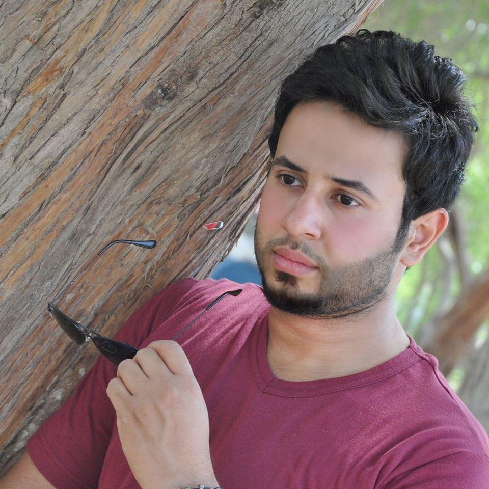 بالصور صور شباب حلوه , اجمل الصور لاحلى شباب 6045 11
