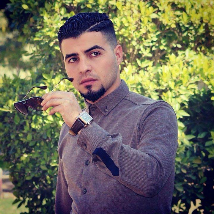 بالصور صور شباب حلوه , اجمل الصور لاحلى شباب 6045 9