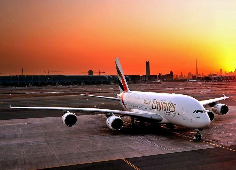 بالصور اكبر طائرة في العالم , تعرف على اكبر طائره فى العالم 6052 10